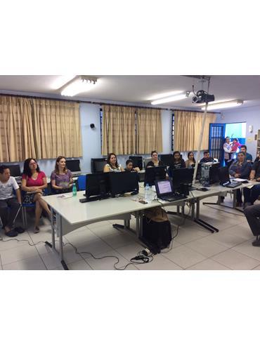 a51cfa625a5 Colégio Jean Piaget - Acontece nas Escolas - Universitário Brasil